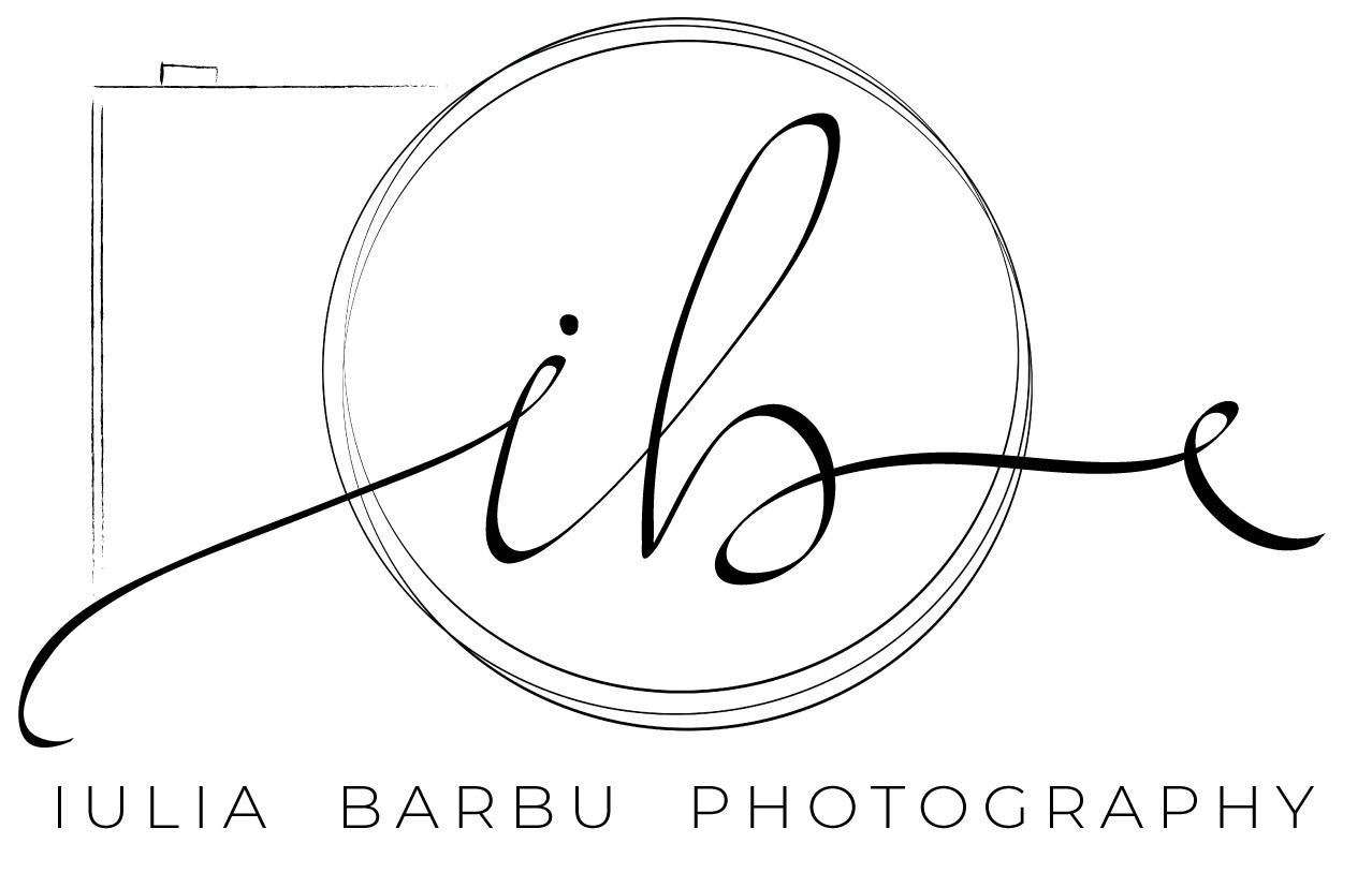Iulia Barbu Photography